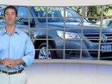 Miller Toyota of Anaheim, Anaheim CA 92801