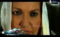 Love Life Aur Lahore Episode 383 P2_1