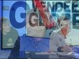 Replay : Le live du Vendée Globe du 20 janvier