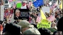 Pro-gun rallies held across US