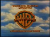 [Dream logos] Amicus Productions/Splitvision Entertainment/Stone Television/Phoenix Entertainment Group/Warner Bros. Television (1988)