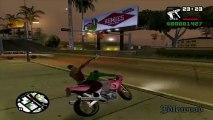 GTA  San Andreas E10 (GTA San Anders!)