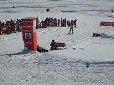 Ski de fond - Coupe du monde La Clusaz