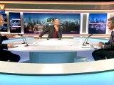 BFM Politique : l'After RMC, Jean-Louis Borloo répond aux questions de Jean-François Aquili -20/01