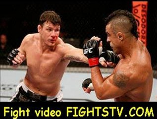 Michael Bisping Resource | Learn About, Share and Discuss