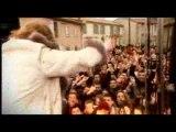 Philippe Katerine - Louxor J'adore