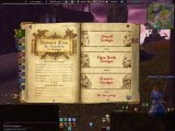 GameWar.com - Buy, Trade, or Sell Warhammer Accounts - Add Ons Walkthrough