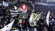 Juventus 4 - 0 Udinese. Pogba Amazing Goal HD
