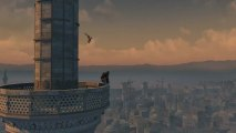[PC] Assassin's creed Revelations - 20 -Missions&Assassins
