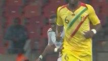 CAN 2013 : Mali 1-0 Niger   [20.01.2013]
