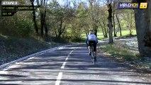 #9 Reco du Tour de France 2013 Saint-Girons - Bagnères de Bigorre