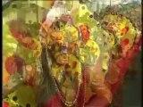 Kasika - Mardi gras à Basse Terre / L'indianité