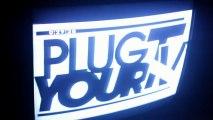 Plug Your TV invite Bromance Records @ Rockstore