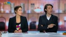 Le high-tech made in Paris - 20 janvier - BFM : Goûts de Luxe Paris 2/4