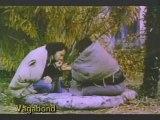 Trailer: Vagabond (Sans Toit ni Loi) by  Agnès Varda EN