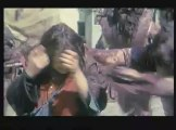 Trailer: Sans Toit ni Loi d'Agnès Varda