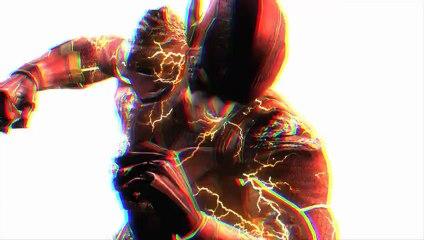 Injustice: Gods Among Us - Lex Luthor