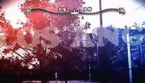 NBA Street Homecourt – PS3 [Download .torrent]
