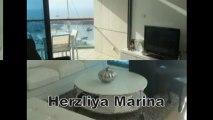 Property for sale in Herzliya Marina / Pituach 972-544421444 | Property in Hertzeliia