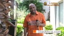 Le Journal de la CAN Orange 2013