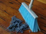 Cleaning Supplies Outlet - Air Fresheners, Cleaning Products, Carpet Cleaners, and More