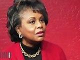 Anita Hill and Freida Lee Mock -- 'Anita'