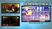 Get Persona 4 Arena Cheap, Halo 2 is Truly Done, and Atari Files For Bankruptcy - Hard News Clip