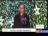 Reviving growth tops agenda for global elite in Davos