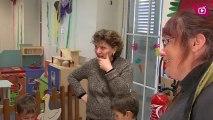 Télé Sud Vendée Info Fontenay le Comte L'histoire d'une très belle collaboration et d'une émouvante rencontre