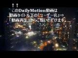 2013年1月22日 火曜サプライズ 吉田沙保里が食いしんBOYSに登場!