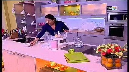 Recettes Madeleines Et Biscuits Aux pépites de chocolat