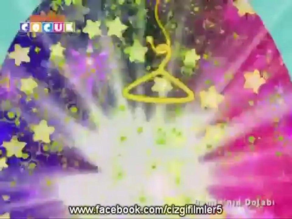 Damlanin Dolabi Gokkusaginin Renkleri Dailymotion Video