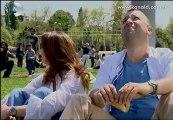 Arka Sokaklar  245.Bölüm  Melek ve Mesut uçurtma şenliğinde - YouTube