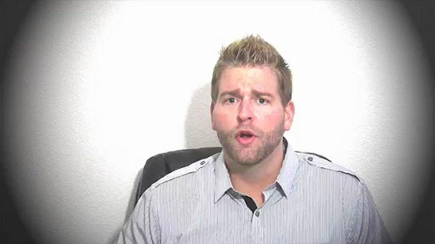 Internet Marketing Consultant, Free Marketing Consultation, Green Marketing Specialists – YouTube