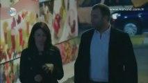 Arka Sokaklar Mesut ve Melek eğleniyor - YouTube