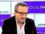 Buzz Media : Jacques Expert