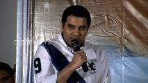 Chinna Cinema Unlimited Budget - Telugu Movie Opening - Tollywood News [HD]
