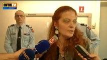 Famille tuée à Garons : la procureur privilégie le drame familial