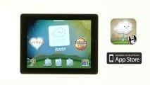 Appli Kumo Lumo - Test - IPhone/IPad