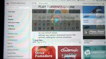 VirtualChrome App brings Flash, Java, Extensions and Web Store to iPad!