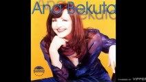 Ana Bekuta - Godinama - (Audio 1999)