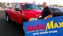 Used Car Dealership Alamogordo, NM | Used Dodge Ram Dealership Alamogordo, NM