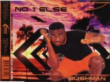 Bushman - No One Else (Official Video)_(360p) - video dailymotion
