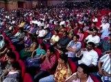 Seethamma Vakitlo Sirimalle Chettu Triple Platinum Disc Function 02