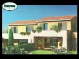 Achat Vente Appartement Aix en Provence 13090 - 75 m2