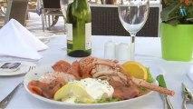 Playa de las Américas - Hotel Hesperia Troya (Quehoteles.com)