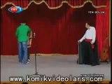 komedi dukkani en komikler www.asyadizi.com