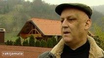 """Ljubo Ćesić Rojs: """"Za Hrvatsku, podnijet ću tih 5 min dok me budu palili."""""""