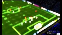 FREE DOWNLOAD Football Manager 2013 Crack // Football Manager 2013 FULL GAME