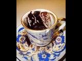 Kahve Falı Nasıl Bakılır, Kahve Falı Sözlüğü, Kahve Falı